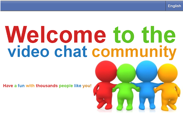 Video Chat: Per Chat neue Freunde kennenlernen - Android-App - CHIP