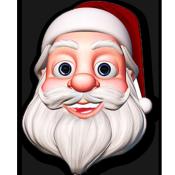 App Icon: 100 Weihnachtsgeschenke 1.12