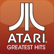 App Icon: Atari's Greatest Hits 1.2.1