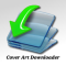 Cover Art Downloader