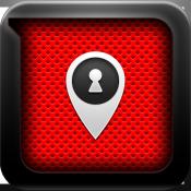 App Icon: Bitdefender Anti-Theft 1.0.175