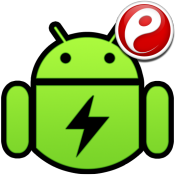 App Icon: Easy Battery Saver 3.3.3