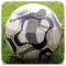 Quiz Fußball-Spieler