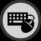 Share Keyboard & Mouse (Beta)