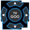 TVGOO Live Tv