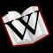 WikiDroyd
