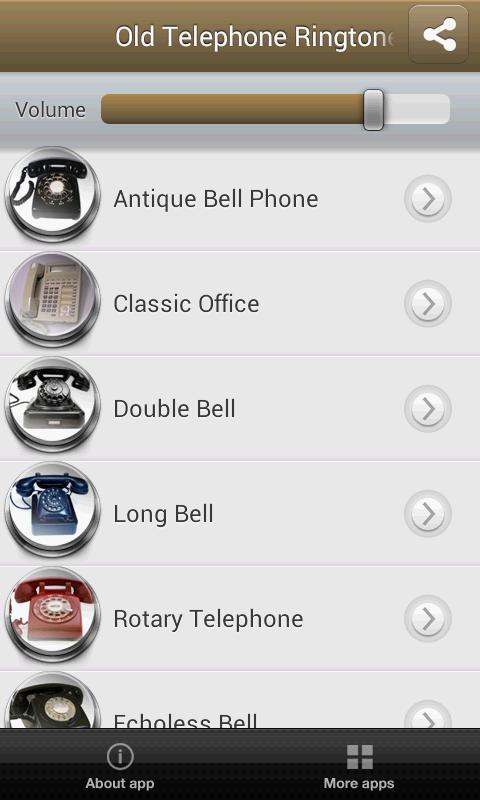 Будильник На Телефон Мелодия