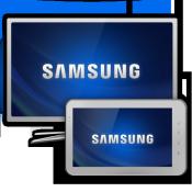 App Icon: Samsung SmartView-Tab 2.0.7