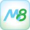 M8 – Gratis Navi + Staumelder