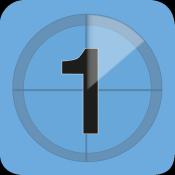 App Icon: Netzkino bis 4.0 Variiert je nach Gerät