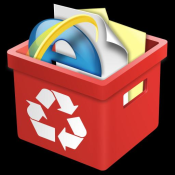 App Icon: Root App Delete 6.9.18