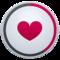 Runtastic Heart Rate Puls