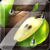 App Icon: Fruit Slice 1.4.5