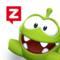 Zoobe - 3D Video-Nachrichten