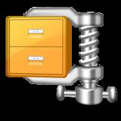 App Icon: WinZip – Zip UnZip Tool 2.1.0