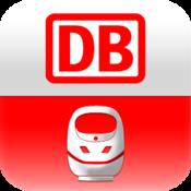 App Icon: DB Navigator 11.30.p00.01