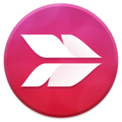 App Icon: Skitch Variiert je nach Gerät