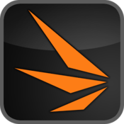 App Icon: 3DMark - The Gamer's Benchmark 1.3.1439