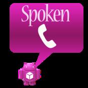 Rufnummernansage Anrufer Per App Erkennen Android App