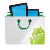 App Icon: Tablified Tablet Market 4.5.10
