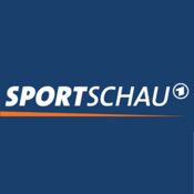 App Icon: SPORTSCHAU 1.11