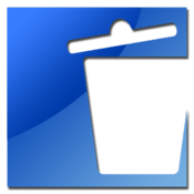 App Icon: Undeleter for Root Users 3.1.3.0.B56-DEV