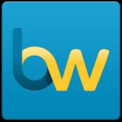App Icon: Beautiful Widgets Pro 5.7.2
