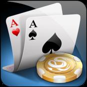 App Icon: Live Holdem Poker Pro Variiert je nach Gerät