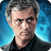 App Icon: Top Eleven - Fußballmanager 2.35
