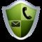Anruf und SMS Easy Blocker