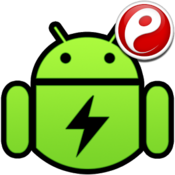 App Icon: Easy Battery Saver 3.3.6