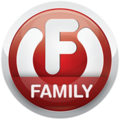 App Icon: FilmOn Fam TV Watch/RecordDLNA 2.0.84