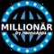 Millionär 2015 - Deutsch