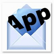 App Icon: AppSender 2.0 (Share APK) 2.00
