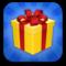Geburtstage (Birthdays)