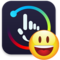 TouchPal X Keyboard+Free Emoji