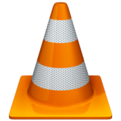App Icon: VLC for Android Beta Variiert je nach Gerät