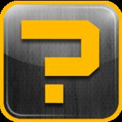 App Icon: Wer Wird Reich (Quiz) 1.15.1