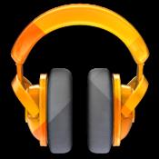 App Icon: Google Play Music Variiert je nach Gerät