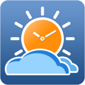 App Icon: Fancy Widgets 3.5.6