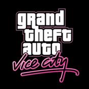 App Icon: Grand Theft Auto: ViceCity 1.07