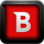 App Icon: Mobile Security & Antivirus 2.19.376