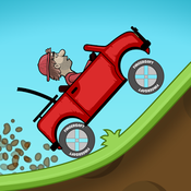 App Icon: Hill Climb Racing 1.14.2