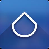 App Icon: AppCast for BlueStacks 20.10.0.1