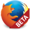 Firefox Beta for Android
