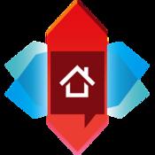 App Icon: Nova Launcher 3.0.2