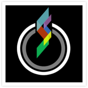 App Icon: Screen Standby ♯ Root 2.0