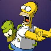 App Icon: die Simpsons™ Springfield 4.11.2