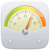 App Icon: GO Cleaner & Task Manager 3.89