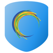 App Icon: Hotspot Shield VPN for Android 1.6.6